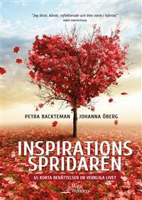 inspirationsspridaren