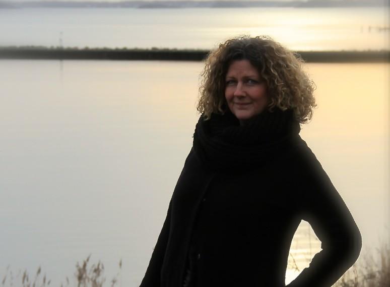 Joanna Björkqvist
